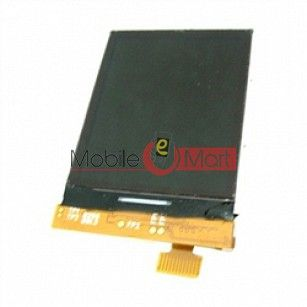 LCD Display For Nokia 1800 / 5030
