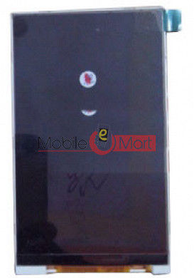 New LCD Display Screen For Micromax A63