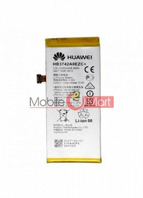 Mobile Battery For Honor P8 Lite