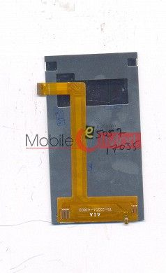 New LCD Display Screen For Micromax A104 Canvas Fire