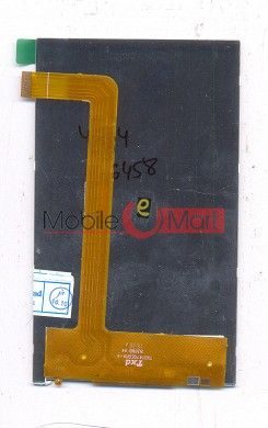 LCD Display Screen For Micromax A106 Unite 2