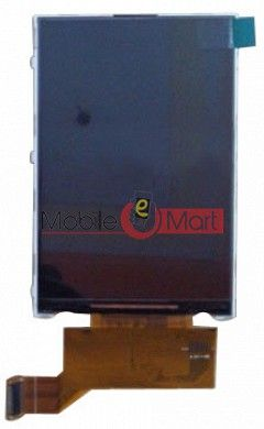 LCD Display Screen For Micromax Bolt A51
