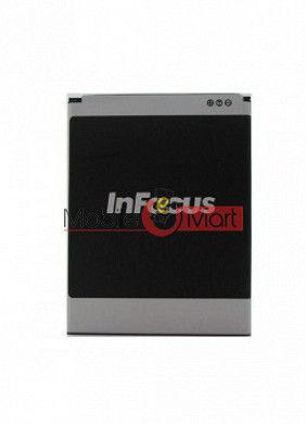 Mobile Battery For InFocus M260