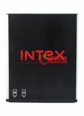Mobile Battery For Intex Aqua Ace