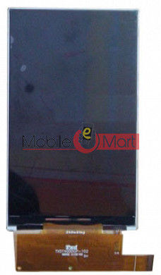 New LCD Display Screen For Micromax Bolt A065