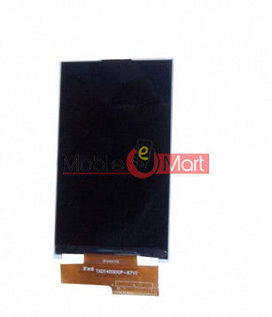 Lcd Display Screen For Micromax Bolt A082