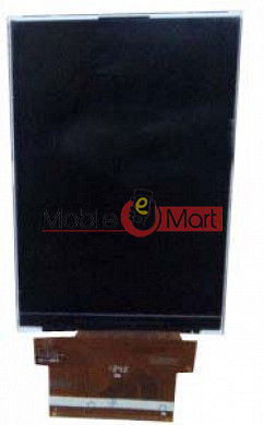 LCD Display Screen For Micromax Bolt A37b