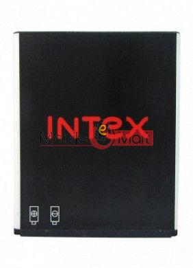 Mobile Battery For Intex Aqua Shine 4G