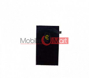 LCD Display Screen For Micromax A108 Canvas L