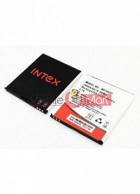 Mobile Battery For Intex Aqua T5