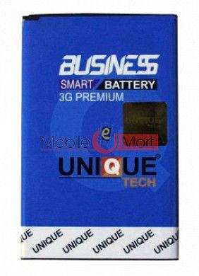Mobile Battery For Intex Aqua Y2 Pro