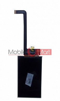 Lcd Display Screen For Micromax A99 Canvas Xpress