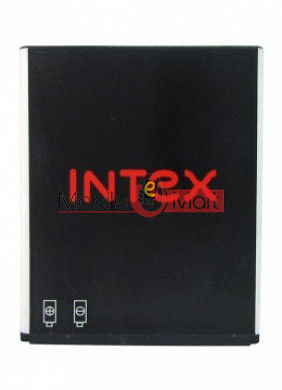 Mobile Battery For Intex Eco Beats