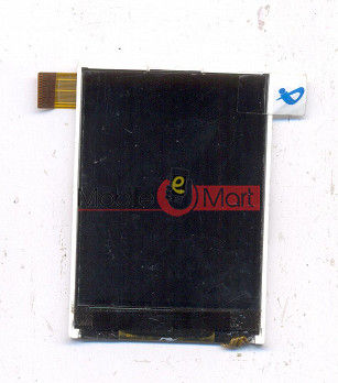 Lcd Display Screen Replacement Part For Micromax X2820