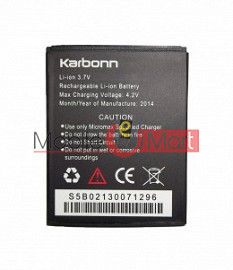 Mobile Battery For Karbonn A15