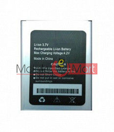 Mobile Battery For Karbonn A21 Plus