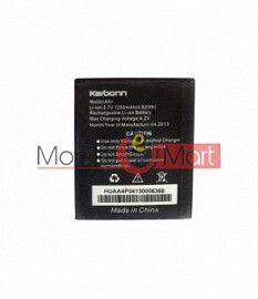 Mobile Battery For Karbonn A4 Plus