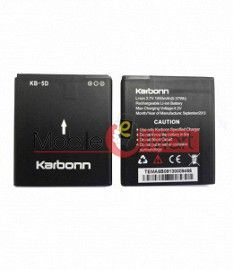 Mobile Battery For Karbonn A6