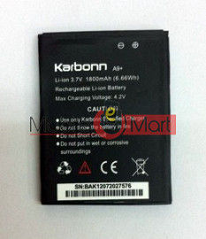 Mobile Battery For Karbonn A7+ Plus