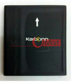 Mobile Battery For Karbonn A9* Star