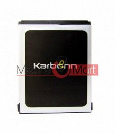Mobile Battery For Karbonn K9 Smart Eco