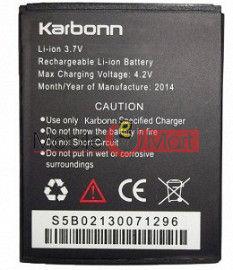 Mobile Battery For Karbonn KT61
