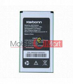 Mobile Battery For Karbonn Opium N7