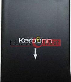 Mobile Battery For Karbonn Smart A6* Star