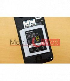 Mobile Battery For Karbonn Sparkle V