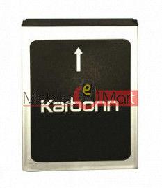 Mobile Battery For Karbonn Titanium S3