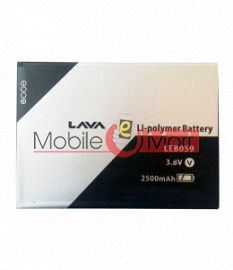Mobile Battery For Lava A72