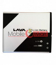 Mobile Battery For Lava A76