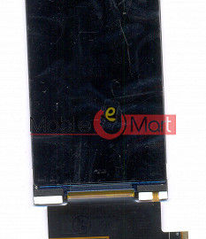 Lcd Display Screen For Panasonic T11