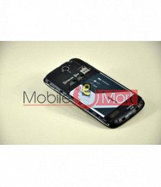 Mobile Battery For Lava Iris 501