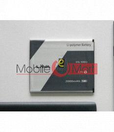 Mobile Battery For Lava Iris 506Q