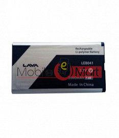 Mobile Battery For Lava KKT 40 Power Plus