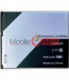 Mobile Battery For Lava LEB045