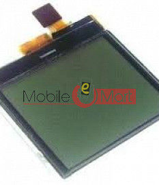 LCD Display For Nokia 1110