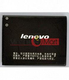 Mobile Battery For Lenovo A30T