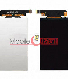 Lcd Display Screen For Sony Xperia E4 2115