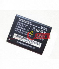 Mobile Battery For Lenovo BL-169