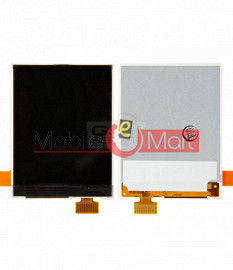 LCD Display For Nokia 100 101 112 113