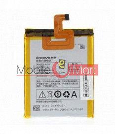 Mobile Battery For Lenovo S860