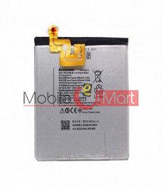 Mobile Battery For Lenovo Vibe Z2 Z2T