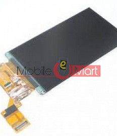 New LCD Display Screen For Sony Xperia ST25i