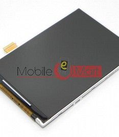 New LCD Display Screen For Sony Xperia Tipo ST21i