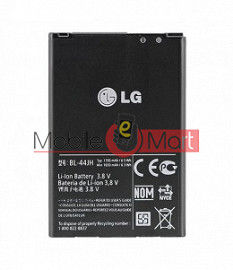 Mobile Battery For LG Optimus REGARD LW770