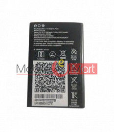 Mobile Battery For Jio Phone F61F