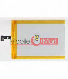 Mobile Battery For Micromax Dual 4 E4816