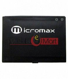 Mobile Battery For Micromax Q1
